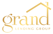 Grand Lending Group Refinance | Get Low Mortgage Rates